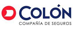 Colón Seguros