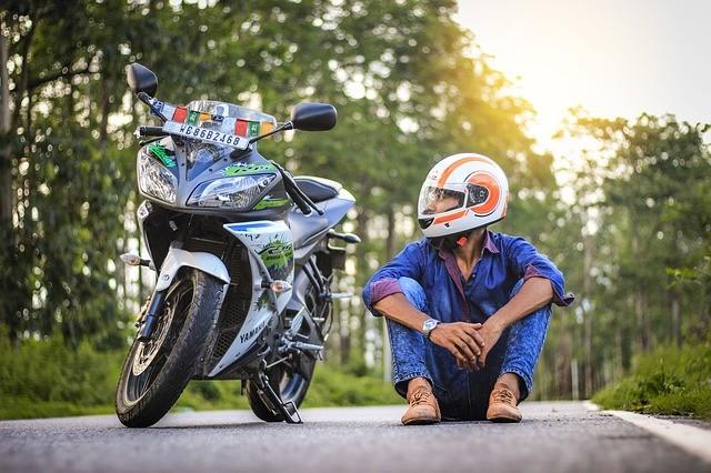 Asistencia Mecánica Moto