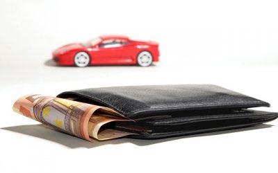 Cuanto aumentará el seguro para auto