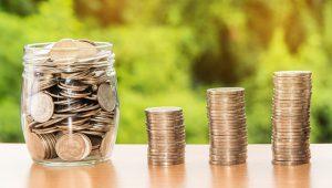 Recuperar ingresos