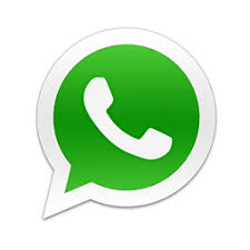 Cotizar por Whatsapp