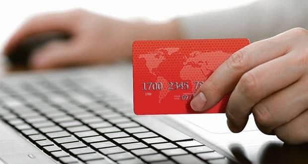 Campaña Adhesión con Tarjeta de Crédito