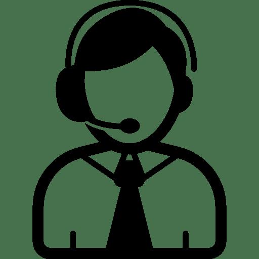 Asesor de Seguros por teléfono