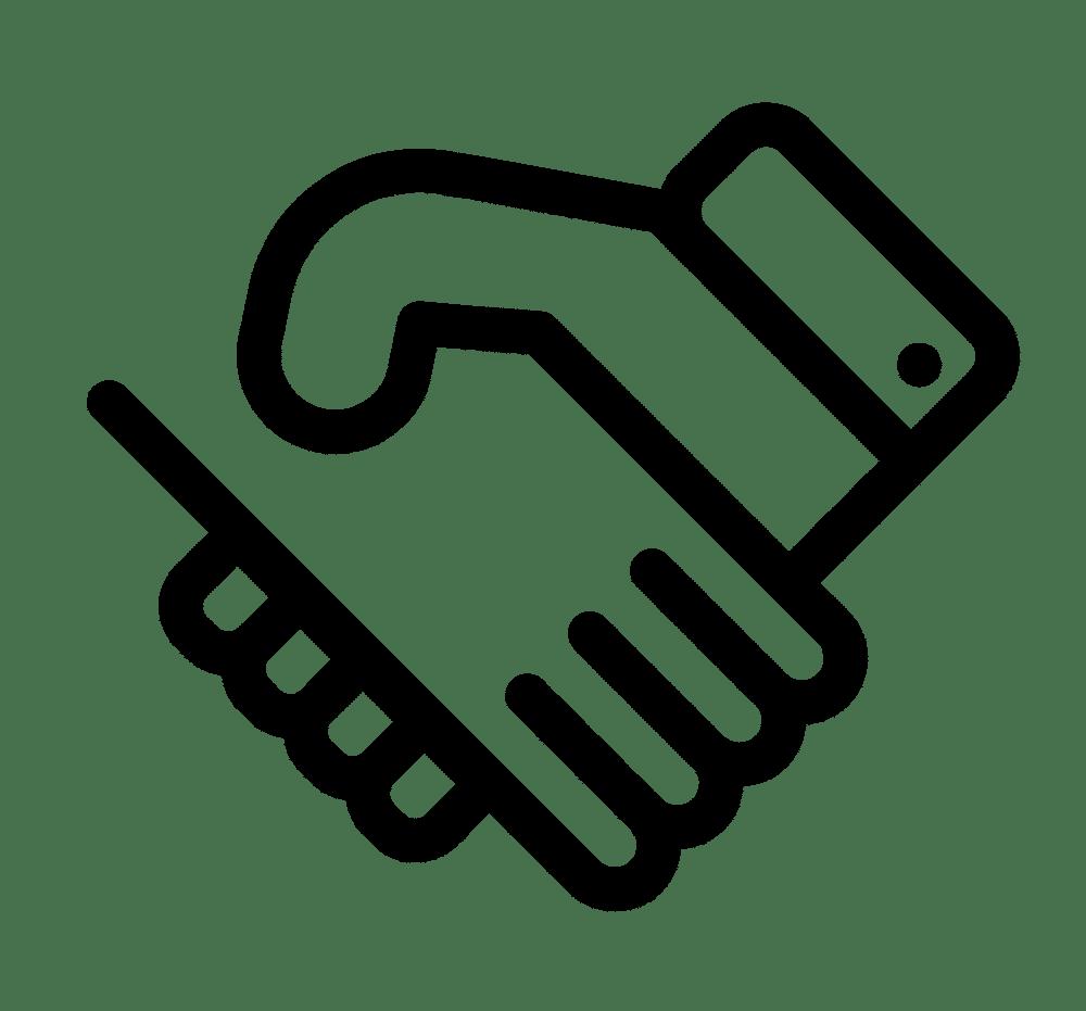 Se puede confiar al cotizar un seguro de auto online